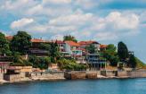沿海南库吉 房屋 其价格指南可能高达数百万美元