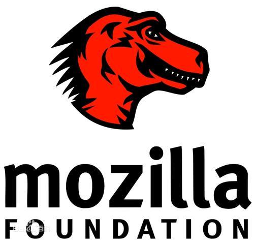 Mozillax 英国无计划默认启用HTTP-over-HTTPS