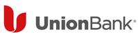 MUFG联合银行基金会向当地倡议支持公司捐款225000美元