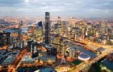 墨尔本一些中环郊区的租金涨幅高于市区