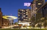 地产大亨古德理查德错过了另一套悉尼高端住宅