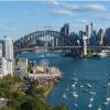 今年悉尼的房地产价格将上涨多少 新的预测说很多