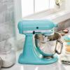 KitchenAid立式搅拌机的主要降价促销和Macy's Black Friday厨房的更多优惠