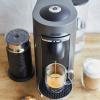 这款Nespresso咖啡机是Sur La Table黑色星期五促销期间的抢手货