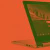 谷歌披露了Chrome OS内置安全密钥 功能中的漏洞