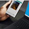 Microsoft Your Phone应用程序一项令人惊讶的改进