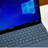 Windows 10将添加一系列辅助功能的升级