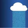 调查发现在2020年最受欢迎的在线云存储