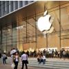 苹果今年可能会推出价格适中的10英寸iPad