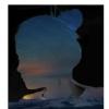 教你如何用pixlr双重曝光及pixlr express怎么做分割字