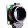 Raspberry Pi获得了新的12.3百万像素相机和可互换镜头