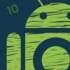 Android Q可能会在系统范围内进入黑暗模式