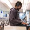 Serato DJ在有限的时间内免费提供仅用于计算机的混音工具