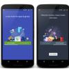Google开始推动经过重新设计的Google Play商店