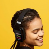 Vinci智能耳机将虚拟助手放在您的头上