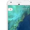 Google即将推出软更新以修复Pixel相机晃动问题